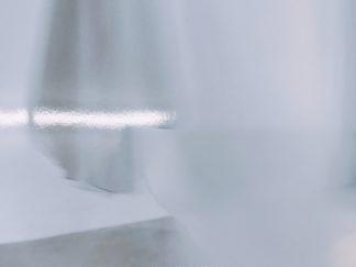 ocappaファイナル「新しき美容の光と道」 サムネイル