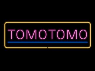 月刊誌TOMOTOMO サムネイル