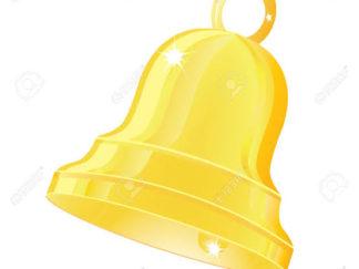 あの鐘を鳴らすのはあなた サムネイル