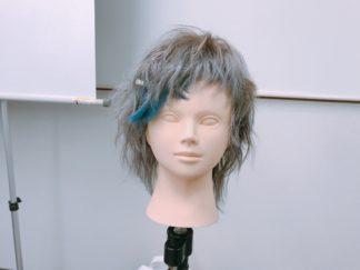カラーデザインセミナー in fukui サムネイル